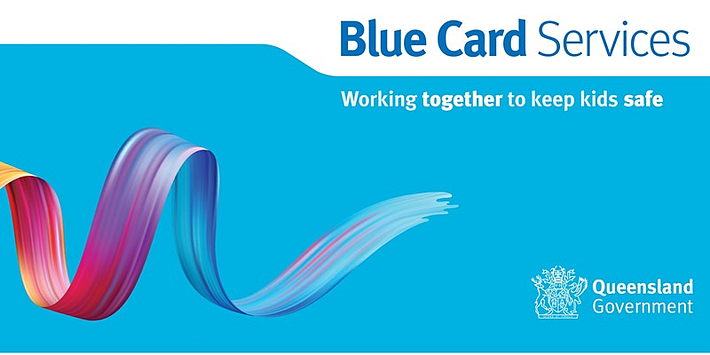 Blue Card Services – Lunch & Learn Session No. 1