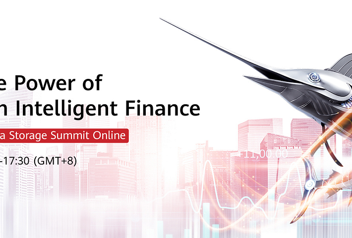 Unleash the Power of Data-Driven Intelligence Finance